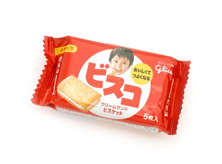 glico-bisuko-biscuits-1