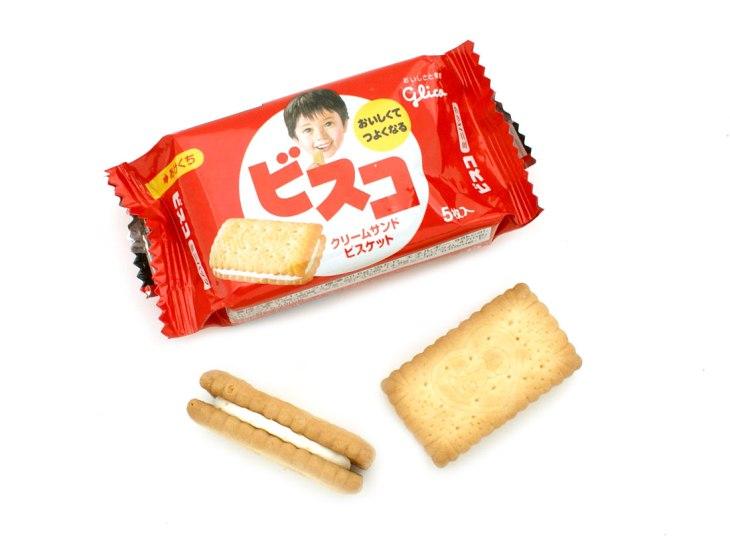 glico-bisuko-biscuits-2