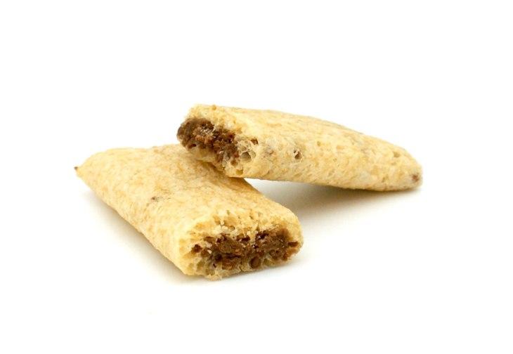 riso-scotti-cannolo-di-riso-3